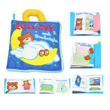 baby books online cloth activity baby books online cloth activity baby books for sale