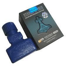 jual hammer of thor di jogja 100 asli bisa cod 081229819888