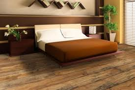 laminate flooring home depot houses flooring picture ideas blogule