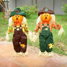 harvest decorations rustic party decorations picture more detailed picture about