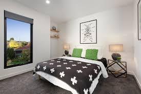 Bedroom Furniture Nunawading Alern Court Nunawading