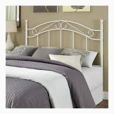 full queen size headboard frame metal bedroom furniture bed in