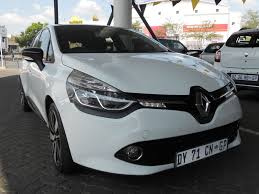 renault clio sport 2015 2015 renault clio 4 selling at r 179 990 renault fourways the
