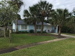 the beach house florida delightful 3 bed 2 bath beach house 300 yards from the beach
