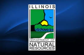 illinois dnr to landowners do homework before selling trees