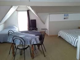 chambres d hotes ile d oleron 17 chambres d hôtes l insulaire denis d oleron ile d oleron