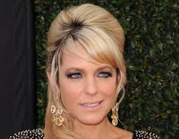 adrianne zucker new hairstyle 2015 the 25 best arianne zucker ideas on pinterest days of our lives