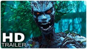 new movie trailer 2017 weekly 16 youtube