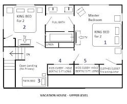 free house blueprint maker blueprints maker online free home blueprints maker draw a floor plan