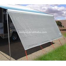 Awning Netting Caravan Awnings Caravan Awnings Suppliers And Manufacturers At