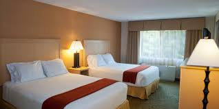 Red Roof Inn Plymouth Nh by Holiday Inn Express U0026 Suites North Conway Hotel By Ihg