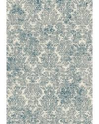 Damask Area Rugs Get This Amazing Shopping Deal On Kas Oriental Rugs Provence