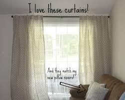 Chevron Navy Curtains Curtains Chevron Curtains Navy Chevron Curtains Curtain At
