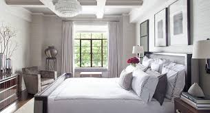 SpringPerfect Bedroom Colour Schemes The Style Guide - Interior design styles guide