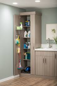 Laundry Room Storage Cabinets Ideas - tall storage cabinet for laundry room u2022 storage cabinet ideas