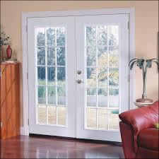 Window Covering For French Patio Door Window Coverings For French Patio Doors Patio Design Ideas