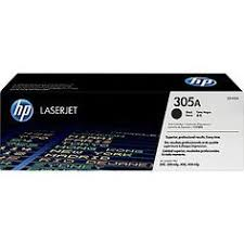 amazon black friday sale on hp 920xl multi pack ink cartiges amazon com hp 95 tri color ink cartridge twin pack inkjet