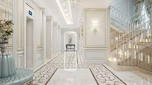 floor design flooring design services in dubai luxury antonovich design