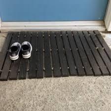 flooring u0026 rugs cool doormat design for your home entryways
