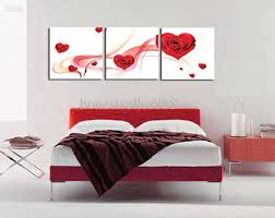 Bedroom Plan With Furniture 3d 3d Wall Art Decorating Wallpaper Painting Inviting Metal Decor