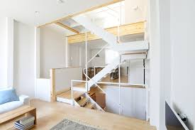 Designing Your Own Home by Gallery Of Design Your Own Home With Muji U0027s Prefab Vertical House 1