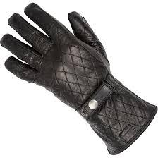 bike waterproofs spada hartbury ladies leather motorcycle gloves bike waterproof