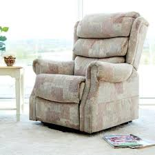 Stylish Recliner by Lift U0026 Tilt Chairs Super Stylish For Any Home