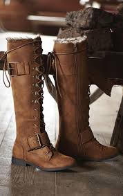 justfab s boots 421 best justfab shoes images on cowboy boot shoes