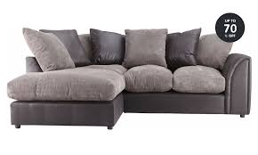 cheap sofa new cheap sofa in sofas uk pay monthly www redglobalmx org