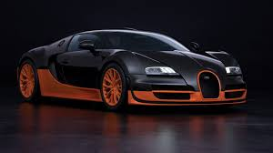 car bugatti 2016 hd bugatti wallpapers for free download