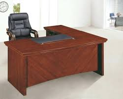 Solid Wood L Shaped Desk Solid Wood L Shaped Desk Furniture Sterling Home Office Furniture