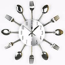 kitchen awesome kitchen clocks design country kitchen clocks