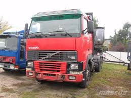 volvo truck engines for sale volvo fh16 520 engines year of mnftr 2001 pre owned engines for