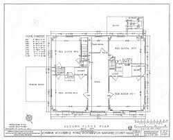 mansion floorplans sle floor plans with dimensions 29 wonderful georgian