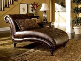Leather Sofa Chaise Lounge Barron 39 S Furniture And Appliance Living Room Furniture