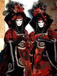 Venetian Halloween Costumes Venice Carnival Savannah Hilmer Venice Costumes Masking