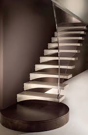 Modern Staircase Design Stair Design Ideas Stairs Design Design Ideas Electoral7 Com