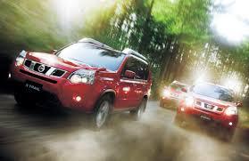 nissan australia vehicle recalls injured japanese woman sues takata nissan after carmaker failed