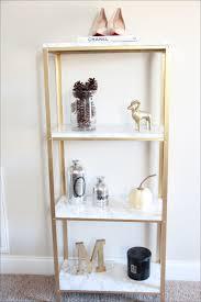 ikea hack bench bookshelf furniture bookshelf bench luxury ikea hack wood and metal