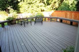 restore deck paint colors home design ideas