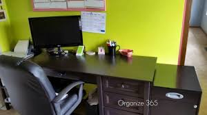 home interior direct sales direct sales home office after organize 365