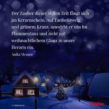 sprüche weihnachtskarten advent besinnliche und schöne zitate zu weihnachten brigitte de