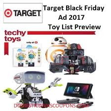 target black friday ad 2017 black thanksgiving images reverse search