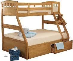Tri Bunk Beds Uk Bunk Beds Tri Bunk Beds Uk Best Of Bunk Bed Oak Effect