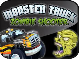 free download monster truck racing games monster truck zombie shooter apk download monster truck zombie