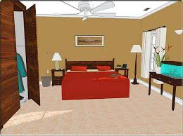 design my own bedroom design my own bedroom fascinating virtual room planner free about