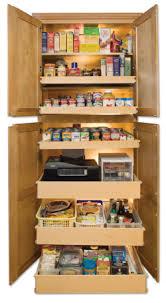 Kitchen Food Pantry Cabinet | kitchen food pantry cabinets kitchen design ideas