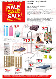 sales on home decor what good is the warmth of summer without the