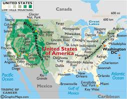 map us las vegas us map states las vegas las vegas on map thempfa org