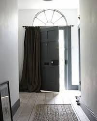 Curtains For Front Door Curtain For Main Door Decorate The House With Beautiful Curtains